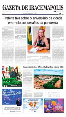 gazeta-de-iracemapolis-digital-30-04-21-p1-tumb