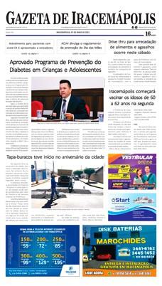 gazeta-de-iracemapolis-digital-07-05-21-p1-thumb