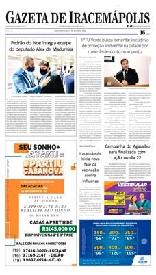 gazeta-de-iracemapolis-digital-14-05-21-p1-thumb