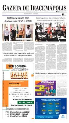 gazeta-de-iracemapolis-digital-21-05-21-p1-thumb