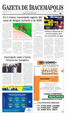 gazeta-de-iracemapolis-digital-28-05-21-p1-thumb