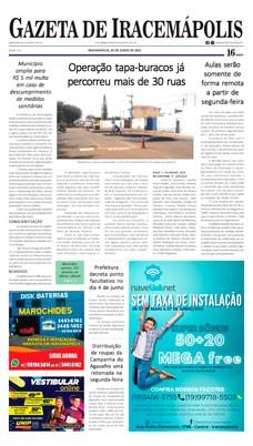 gazeta-de-iracemapolis-digital-04-06-21-p1-thumb