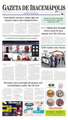 gazeta-de-iracemapolis-digital-11-06-21-p1-thumbt