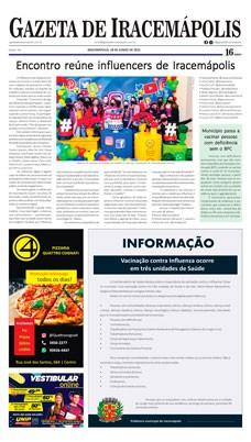 gazeta-de-iracemapolis-digital-18-06-21-p1-thumb