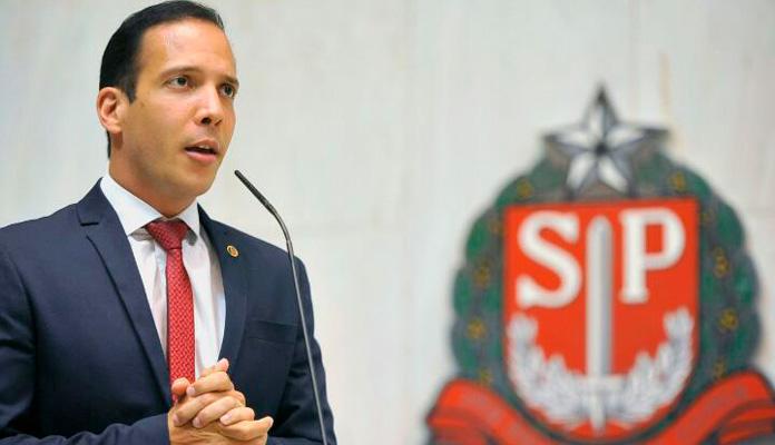 Para Limeira, além dos R$ 150 mil já enviados à prefeitura, serão destinados R$ 500 mil para a Santa Casa (Foto: Divulgação)