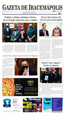 gazeta-de-iracemapolis-digital-02-07-21-p1-thumb
