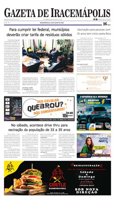 gazeta-de-iracemapolis-digital-16-07-21-p1-thumb