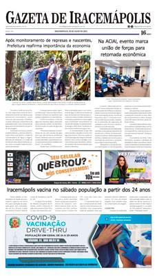 gazeta-de-iracemapolis-digital-30-07-21-p1-thumb