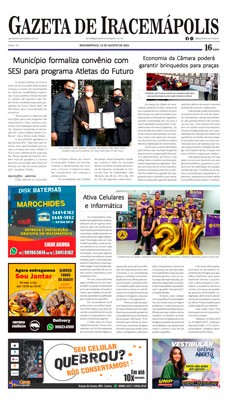 gazeta-de-iracemapolis-digital-13-08-21-p1-THUMB