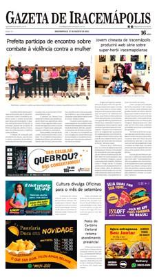 gazeta-de-iracemapolis-digital-27-08-21-p1_thumb