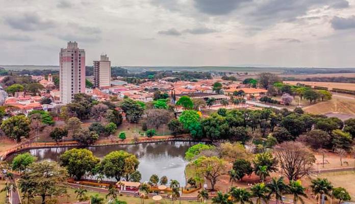 Lei cria oportunidades para regularizar imóveis que não atendem as regras de zoneamento urbano (Foto: Divulgação)