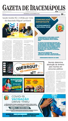gazeta-de-iracemapolis-digital-10-09-21-p1-thumb