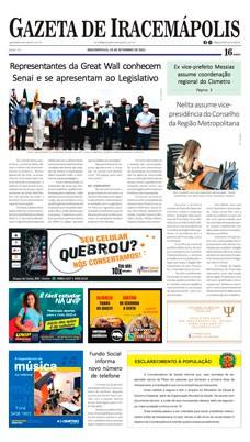 gazeta-de-iracemapolis-digital-24-09-21-p1-Thumb
