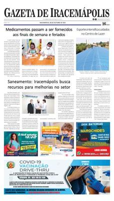 gazeta-de-iracemapolis-digital-10-10-21-p1-thumb